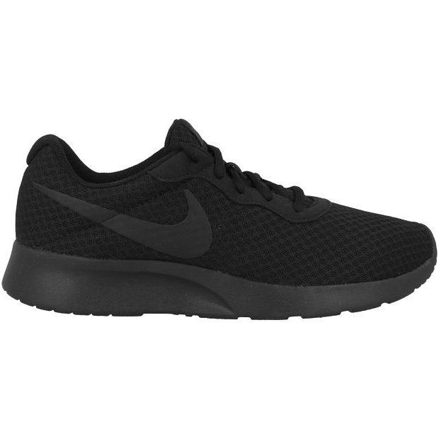 Nike Tanjun Negras